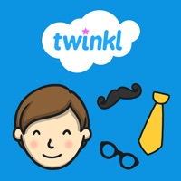 Codes for Twinkl Avatar Creator Hack