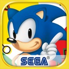 Sonic the Hedgehog™ Classic icon