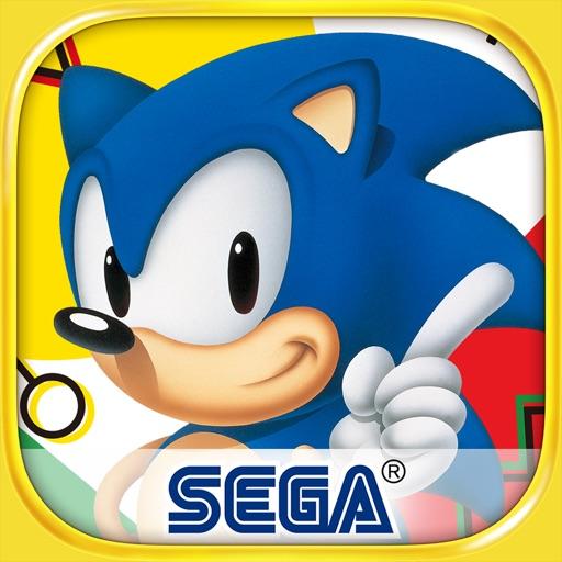 Baixar Sonic the Hedgehog™ Classic para iOS