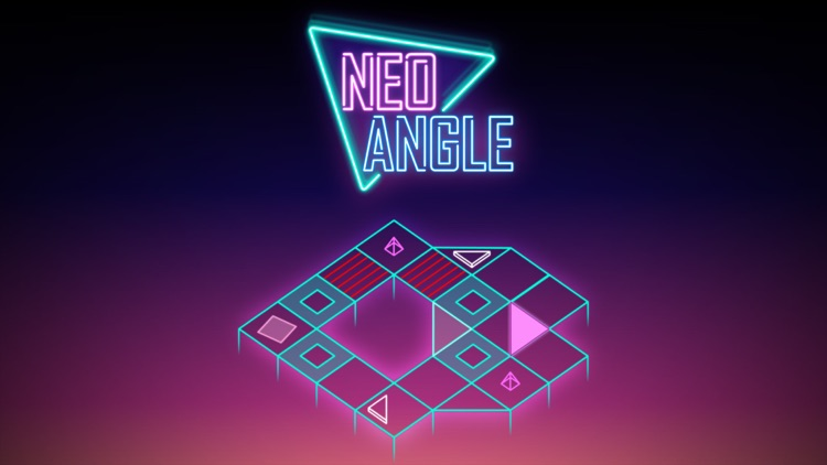 Neo Angle screenshot-0