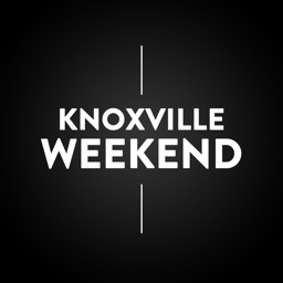 Knoxville Weekend
