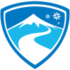 Skiinfo Sneeuwhoogte & Ski App