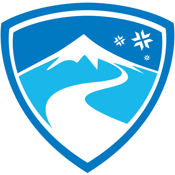 Onthesnow Ski Snow Report app review
