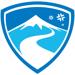 65.OnTheSnow Ski & Snow Report
