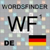 Deutsch Words Finder Wordfeud