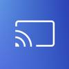 Air Cast - LG Smart TV Mirror