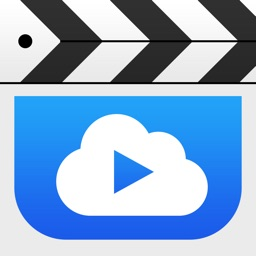 Video Player & File Manager for Clouds.