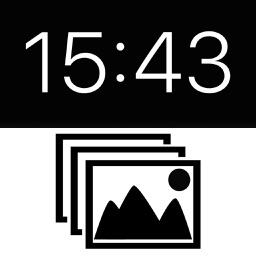 NT Digital Bedside Alarm Clock