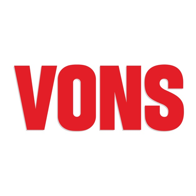 Visit your neighborhood Vons located at Rancho California Rd, Temecula, CA, for a convenient and friendly grocery experience! From our bakery and deli, to fresh produce and helpful pharmacy staff, we've got you covered!4/10(65).