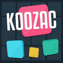 Ícone do app KooZac™