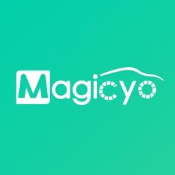 Magicyo