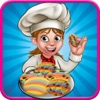 Rainbow Cookie Maker – Desserts Cooking Game