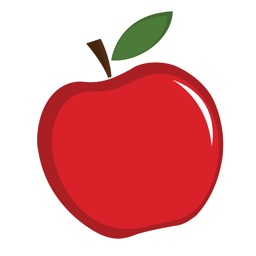 Apple A Day App