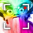 Vídeos LOL Pro icon