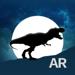 62.恐龙乐园AR - 我的恐龙世界