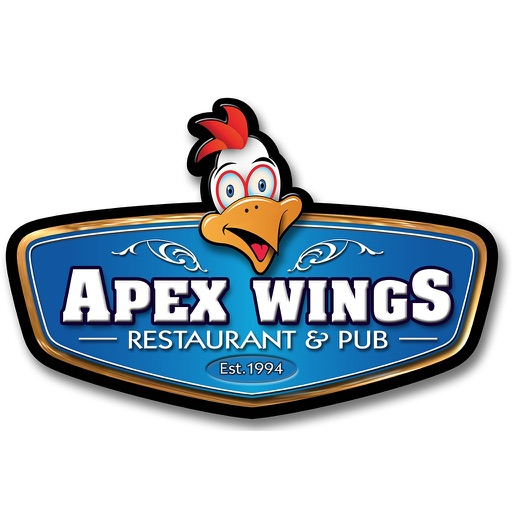 Apex Wings Restaurant and Pub