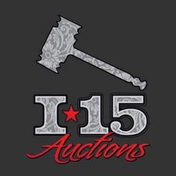 i15 Auction