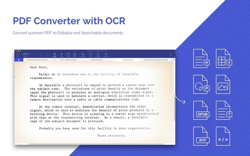 5_PDFelement_6_Pro_PDF_OCR.jpg