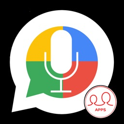 Ask for Google Assistant App