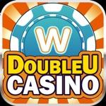 Hack DoubleU Casino: Vegas Slots