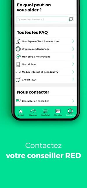 adan gratuit pour mobile