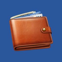 Budget & Cash Flow