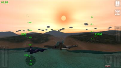 Historical Landingsのおすすめ画像4