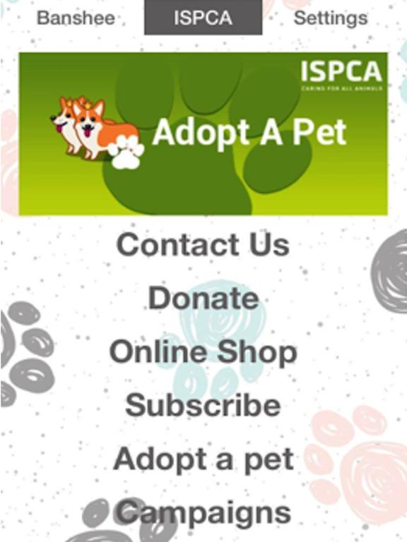 ISPCA Petmoji | App Price Drops