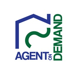 Agent On Demand Broker Version