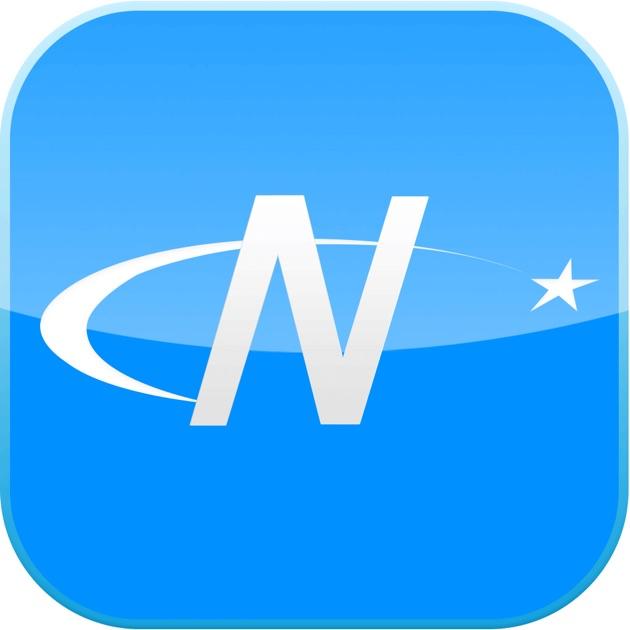 Novamobile On The App Store
