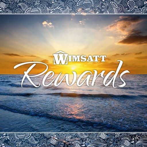 Wimsatt Rewards 2018