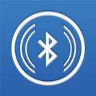 BlueSense icon