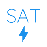 SAT Flash - Practice and Prep