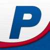 People's United Bank for iPad