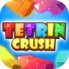 TETRIN Crush - テトリンクラッシュ