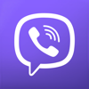 Viber Messenger - Viber Media SARL.