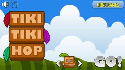 Crazy Bounce Jump screenshot one