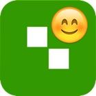 表情通 - Emoji Solitaire icon