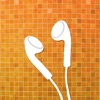 立体録音部 [立体音響体験アプリ] - iPhoneアプリ