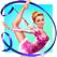 Rhythmic Gymnastics Dream Team
