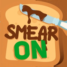 Activities of Smear ON