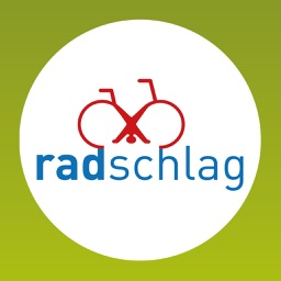 RADschlag Düsseldorf Navigation, Touren, Radfahren
