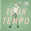 Tour Tempo Total Game