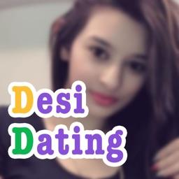 Desi Dating: Indian match