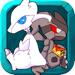 神奇袋宠-萌宠XY超进化