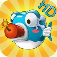 Codes for Fishing Stars HD Hack