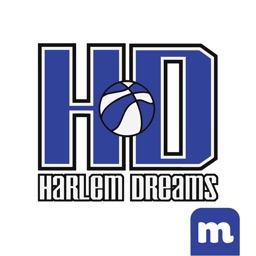 Harlem Dreams