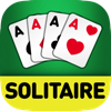 Solitaire •
