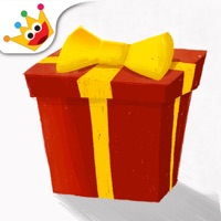 Codes for Surprise Christmas: Baby Games Hack