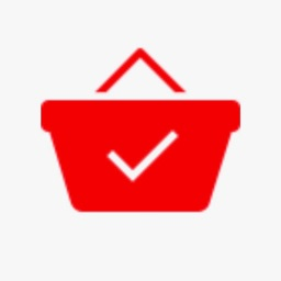 QuickList simple Shopping List